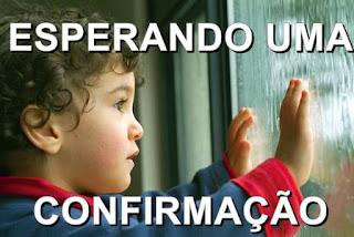 CONFIRMAÇÃO-FOREX