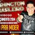 WASHINGTON BRASILEIRO - Bota Pra Moer