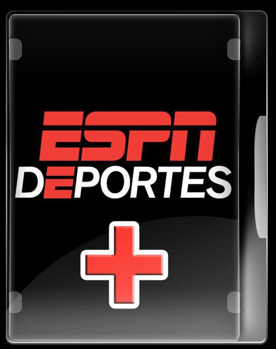 ESPN + en vivo