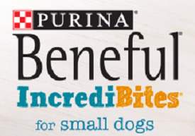 https://profiles.purina.com/offers/form/27/BN-SM-S2?utm_campaign=PU+PFE+SEPT+Dog&utm_medium=email&utm_source=PPUA_092015_02+Beneful15_V9&utm_content=BN+Sample