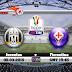 مشاهدة مباراة يوفنتوس وفيورنتينا بث مباشر كأس إيطاليا Juventus vs Fiorentina