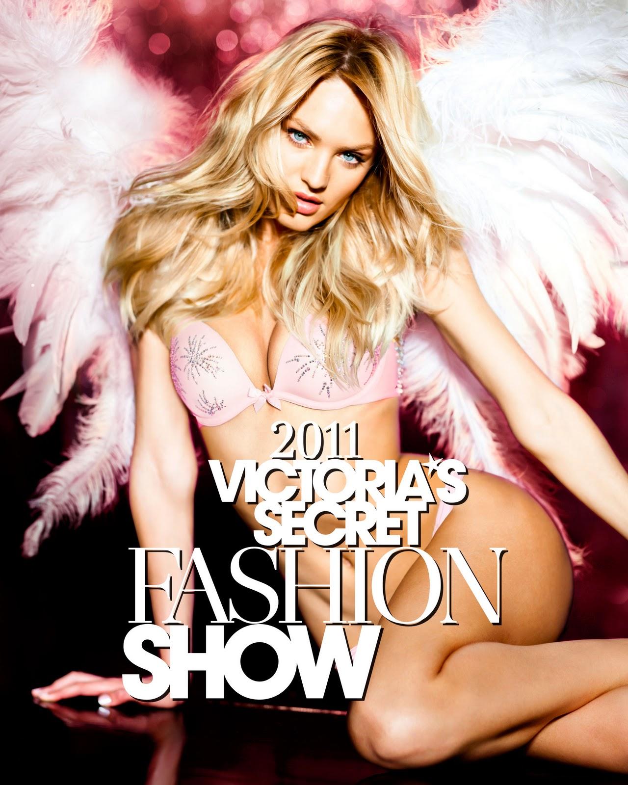 http://1.bp.blogspot.com/-H8aWOfmnHBM/TrjiHXhwuAI/AAAAAAAAA_c/mnAbIGf-IuY/s1600/fashion-show-2011-announce-candice-bra-panty-victorias-secret-hi-res1.jpg