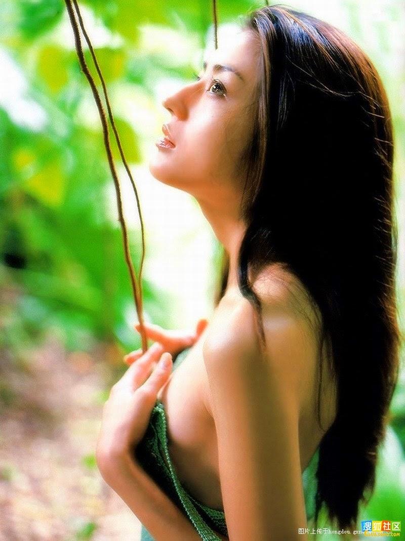 Rena Tanaka (Actress)
