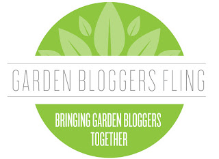 Garden Bloggers Unite!