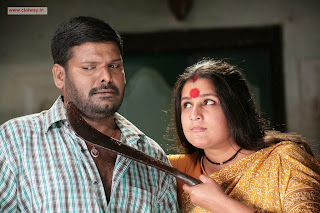 Mannar-Valaikuda-Movie-Stills