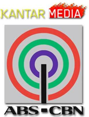 ABS-CBN Rules Nationwide TV Ratings in July 2013; Scores 8-Point Lead Over GMA-7