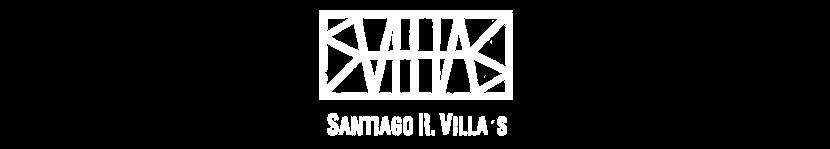 SANTIAGO R. VILLA