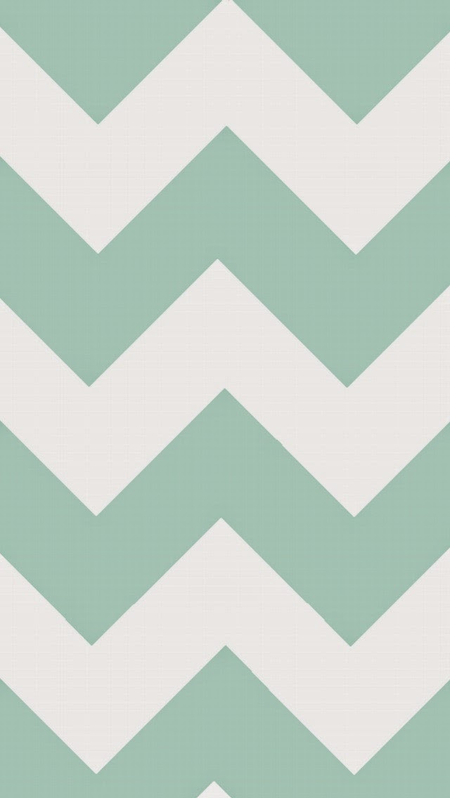 iphone 5 wallpapers chevron pattern 640x1136 picfish
