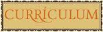 curriculum vitae: