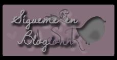 Follow ASR Pequeños Encantos