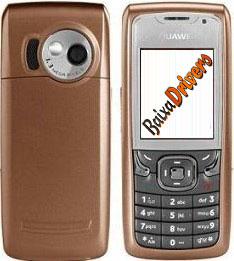 imagens para celular huawei - Huawei Baixar papéis de parede gratuitos para celulares