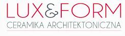 Ceramika Architektoniczna