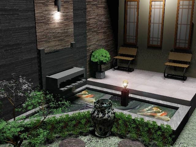 http://1.bp.blogspot.com/-H8hs9Xz1nJI/VK0zzEbelDI/AAAAAAAAAow/K-ncbPk4wpc/s1600/kolam-rumah-minimalis-modern.jpg