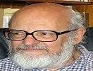 Τάκης Φωτόπουλος