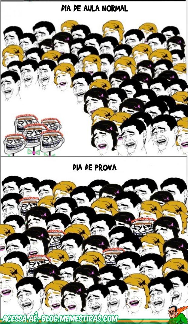 Tirinhas Memes True+story+nerds