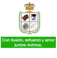 LEMA CURSO ESCOLAR 2016-2017