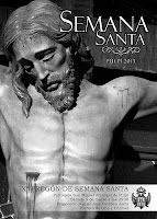 Semana Santa en Pulpí 2013