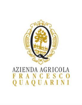 Francesco Quaquarini