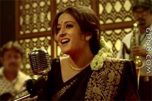 Take Khuji - Abby Sen 2015 Bengali Movie