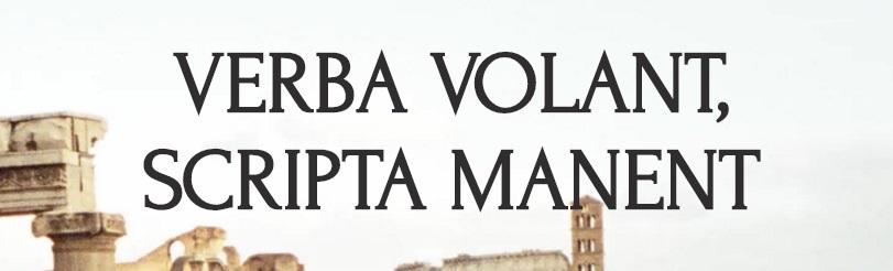 Página web de Latín y Cultura Clásica