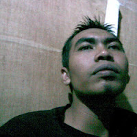The success of Ibrahim Lubis As Blogger