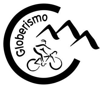 Globerismo