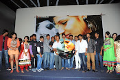 24 by love audio release-thumbnail-7