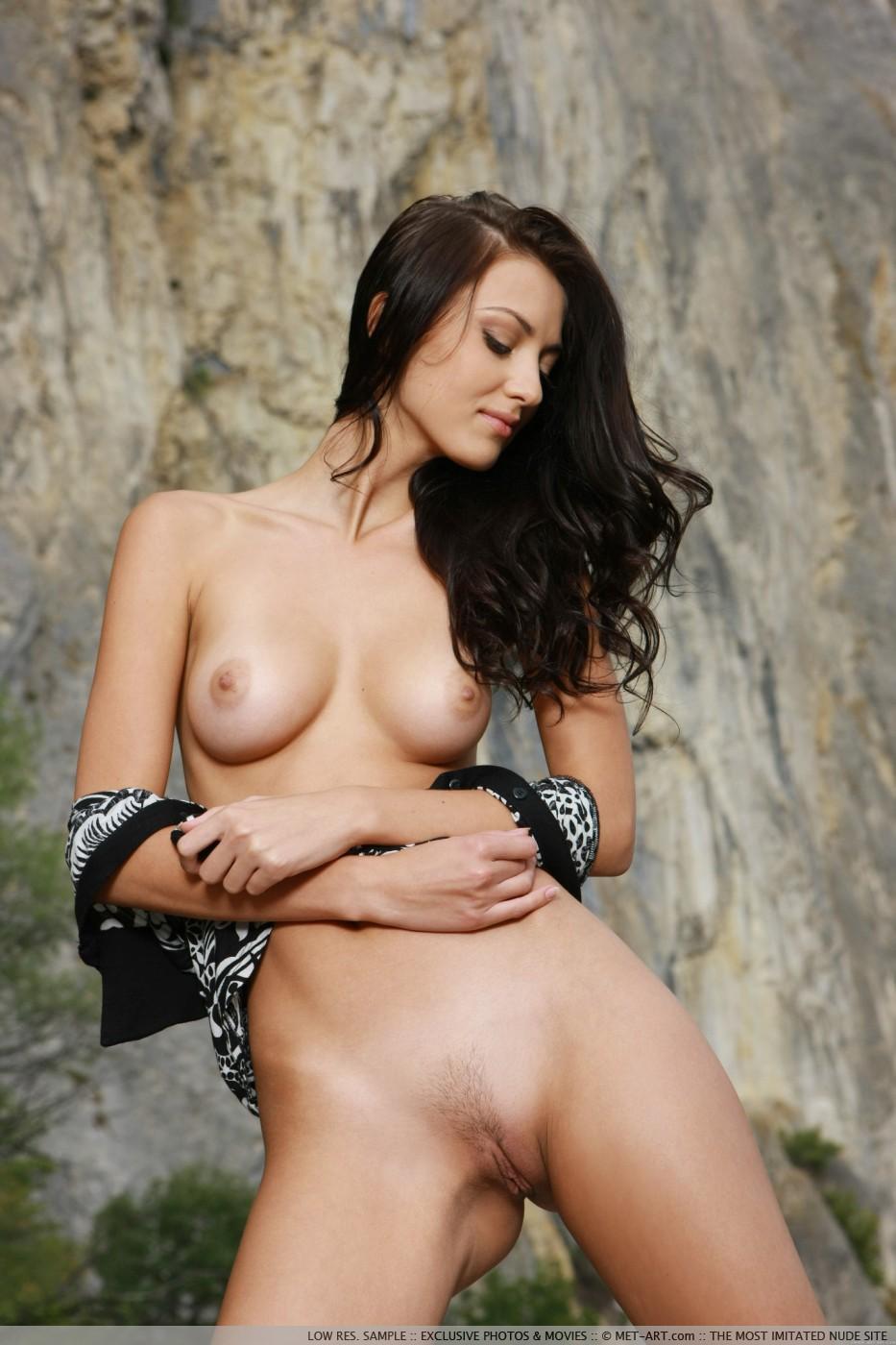 Сексуалны фото рихану 16 фотография