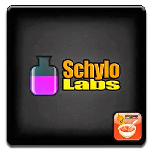 Schylo Labs