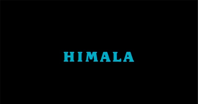 movie review: himala