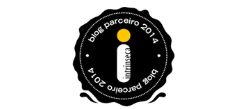 PARCEIRO INTRÍNSECA