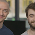 Daniel Radcliffe comenta sobre Animais Fantásticos e Onde Habitam!