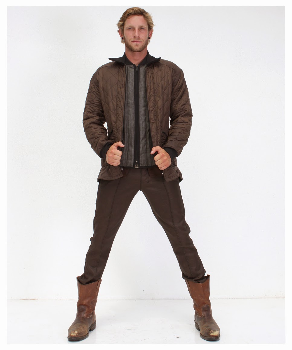http://www.pacificjock.com/rufskin-garage-quilted-jacket-brown-or-navy/