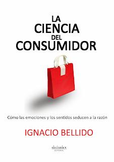 Comprar La Ciencia del Consumidor