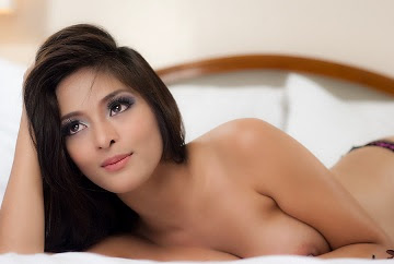 majalah dewasa beauty model indonesian nude girls