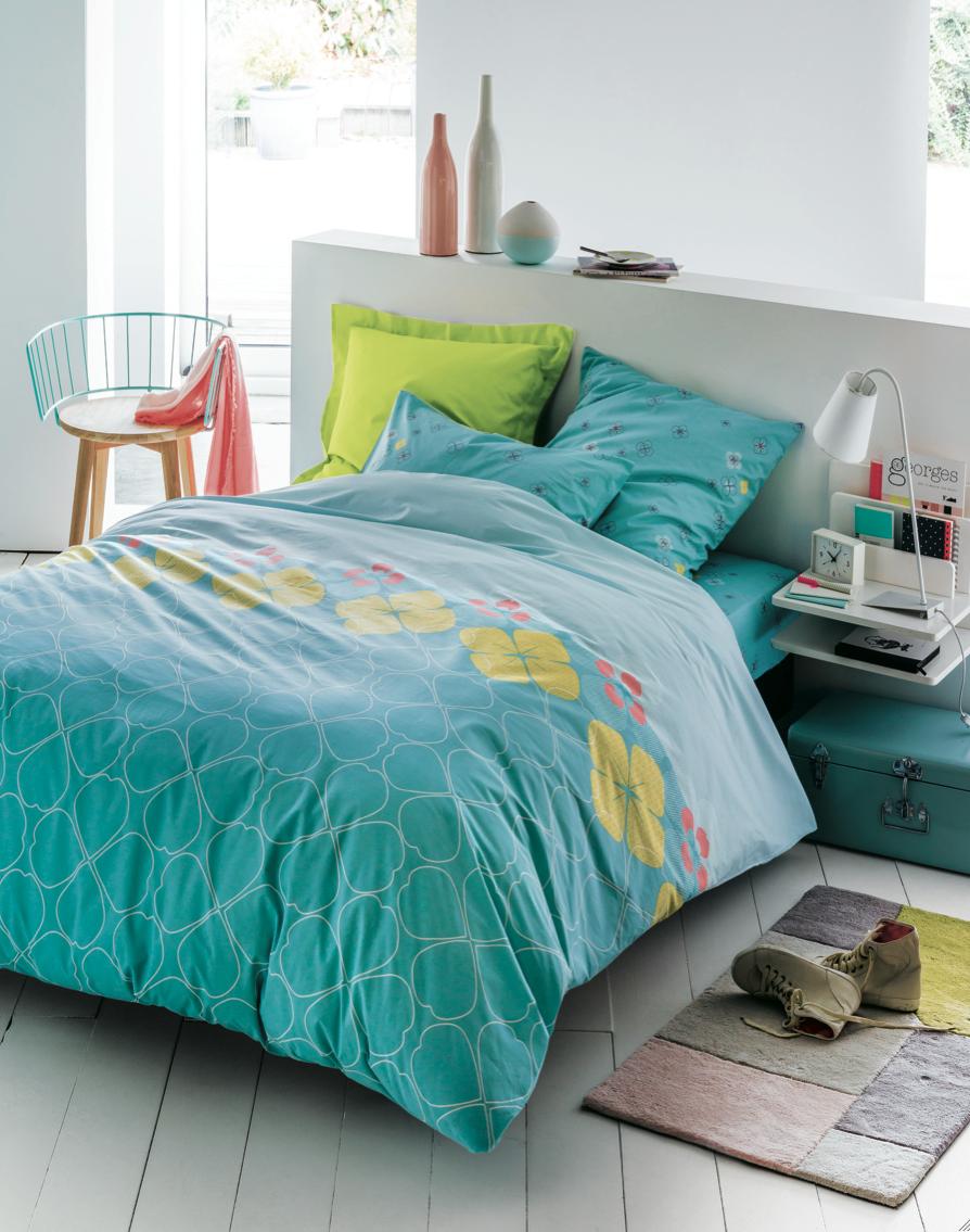 Catalogue la redoute int rieurs 2014 inspirations - La redoute soldes meubles ...