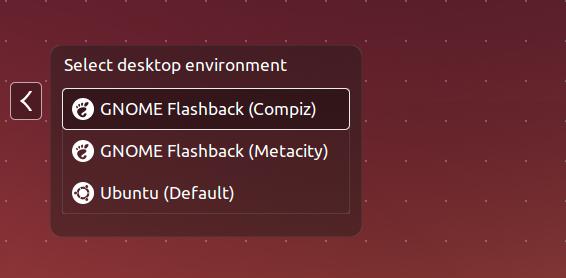Related image with feedback time ubuntu gnome