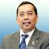 Pembangkang Tak Boleh Tahan Dengan Setiausaha SPR Yang Baru Ini...