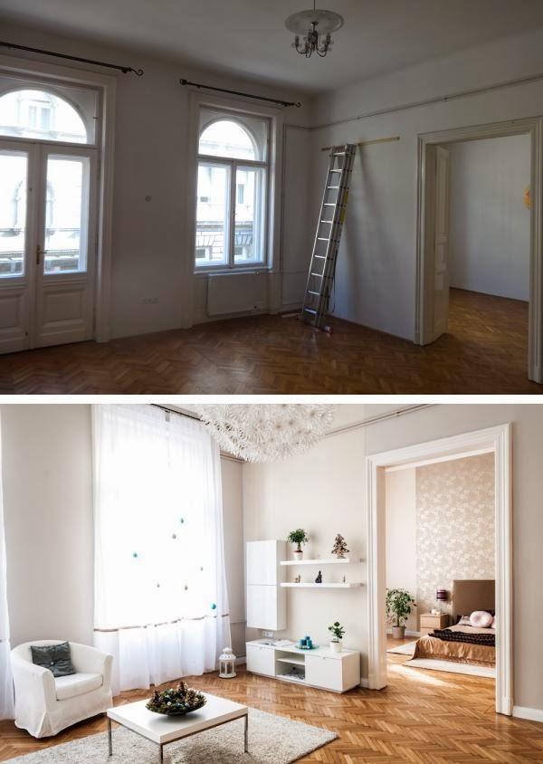 MSP Home Staging - Tudatos ingatlanfelkészítés és -értékesítési ...