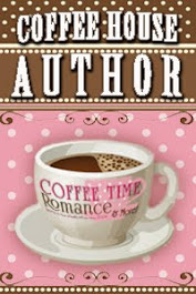 Coffee House Author