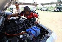 Tips Membeli Mobil Bekas  Rico Sahabat Anda 0812 8018 0281