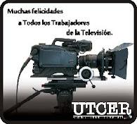 DIA DEL TRABAJADOR DE TV