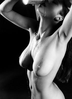 fotografia-artistica-mujeres