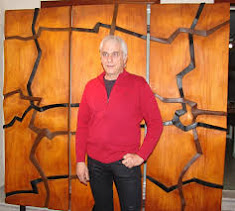 Josep Massana, Escultura