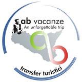 Il transfer turistico in Sicilia