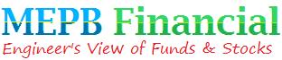 MEPB Financial