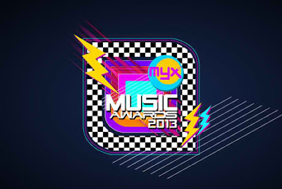 MYX Music Awards 2013 Nominees