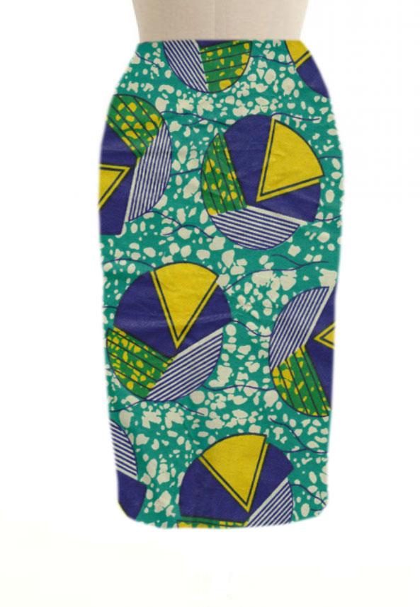 kiafrikazaidi clothing line