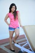 Prabhajeet Kaur Glamorous Photo shoot-thumbnail-61