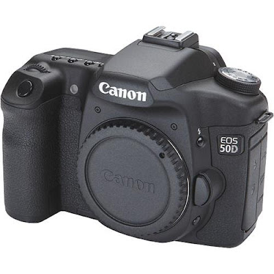 canon-camera-eos-50d